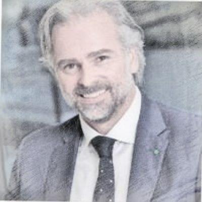 Leopoldo Chamarro Puga