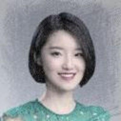 Guo Xiaoqian