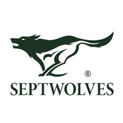 Septwolves Venture Capital