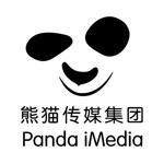 Panda iMedia