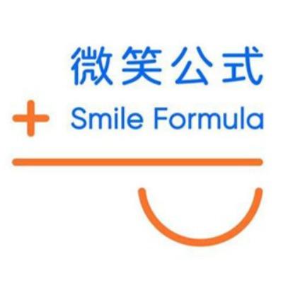Smile Formula