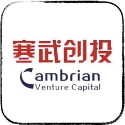 Cambrian Venture Capital