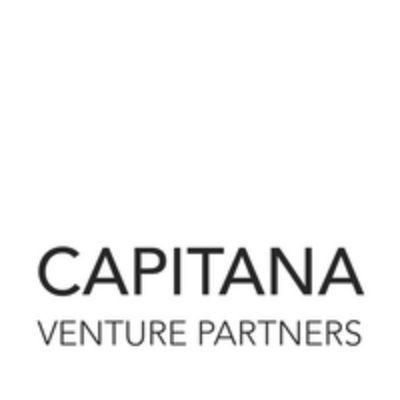 Capitana Venture Partners