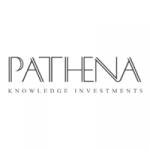 Pathena