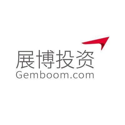 Gemboom Venture Capital