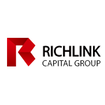 Richlink Capital