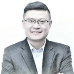 David Ling (Ling Juan)