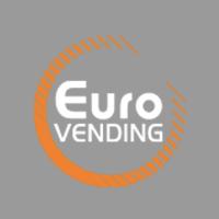 Eurovending