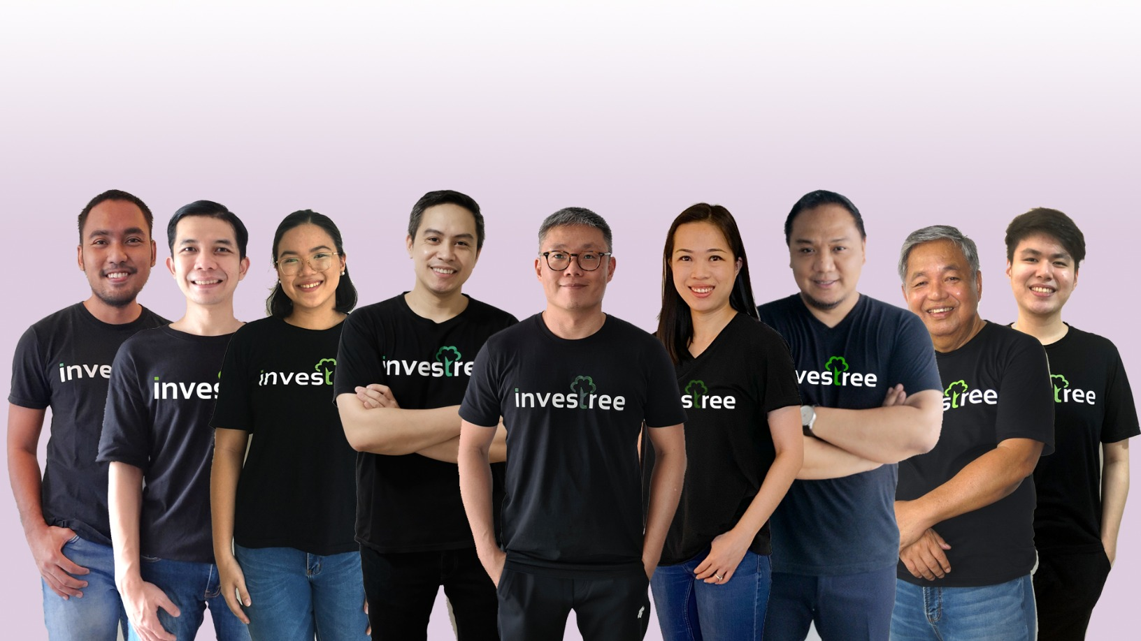 Indonesian P2P lending platform Investree expands to the Philippines