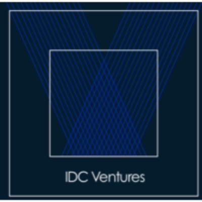 IDC Ventures