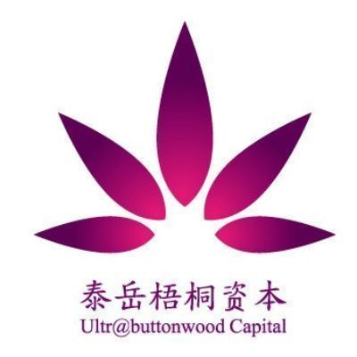 Ultrabuttonwood Capital