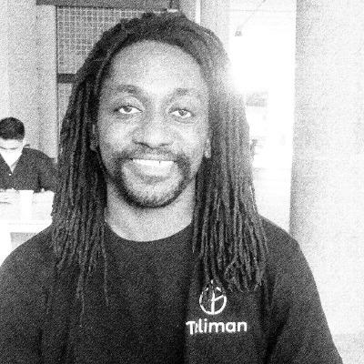 Abdoulaye Maiga