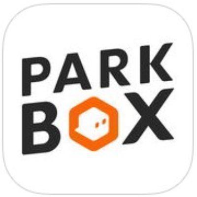 ParkBox