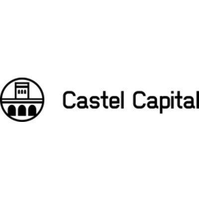 Castel Capital