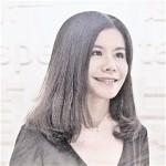 Miranda Qu (Qu Fang)