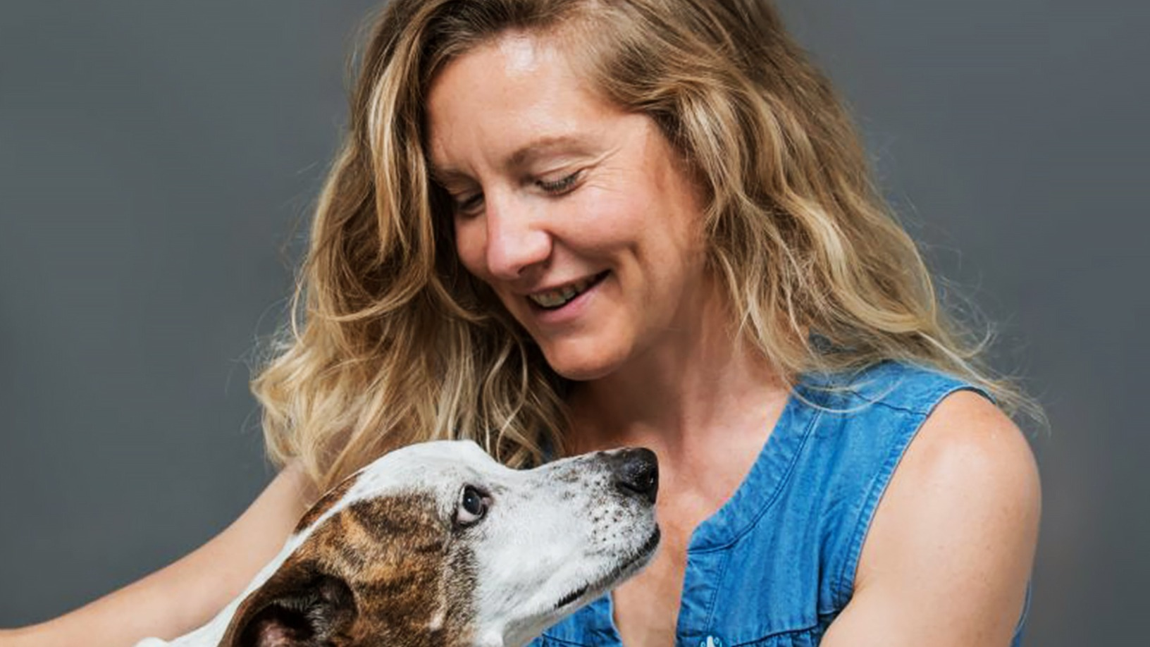 Because Animals: Pioneering cultured meat for pets