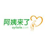 Ayilaile