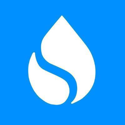 Waterdrop (Shuidi)
