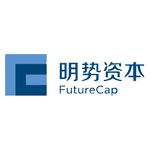 FutureCap