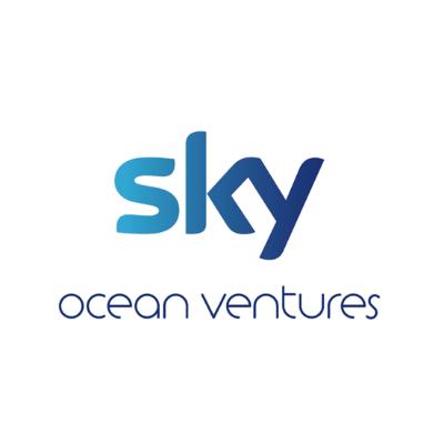 Sky Ocean Ventures