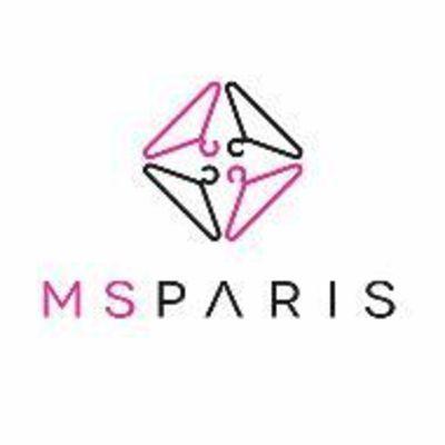 MSParis