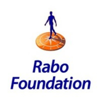 Rabo Foundation