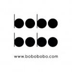 Bobobobo