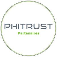 Phitrust Partenaires