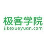 Jike Xueyuan (Geek College)