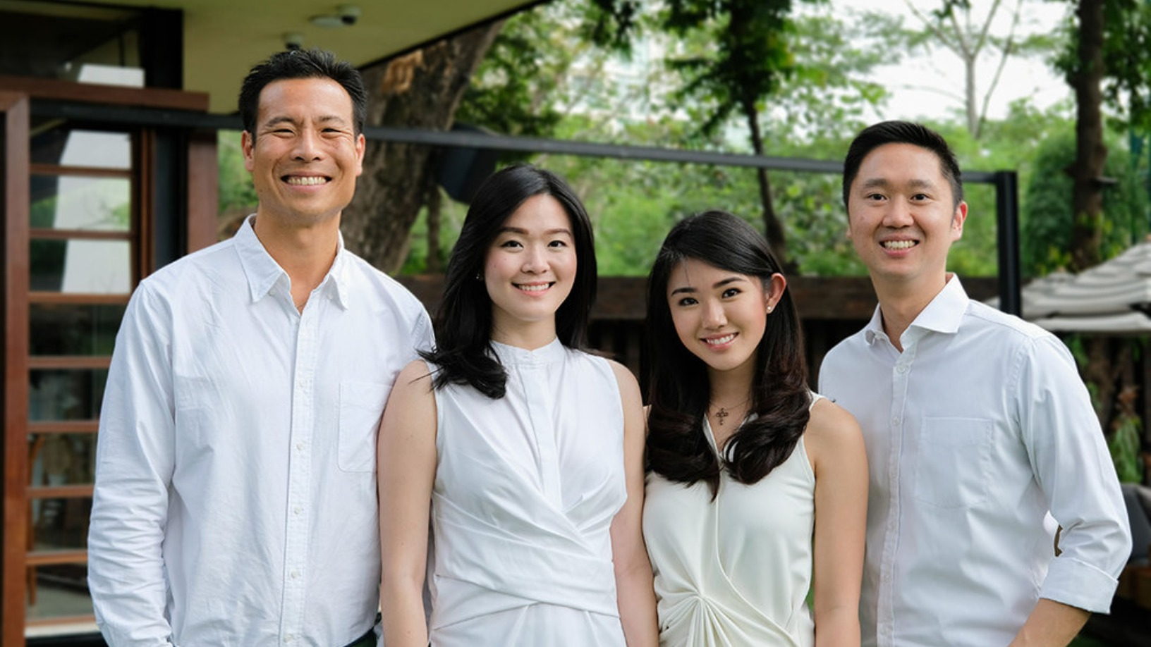 Intudo Ventures: Grooming returning overseas talent for an Indonesia-only bet