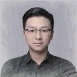 Wan Xucheng