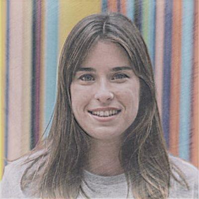 Blanca Rodríguez Montero