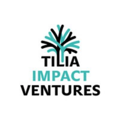 Tilia Impact Ventures