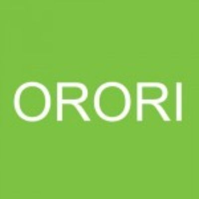 Orori