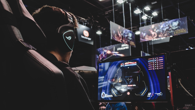 Indonesia gaming and esports – Covid-19 brings increased interest but also challenges