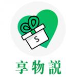 Xiangwushuo
