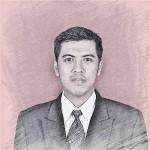 Roful Zamal Santosa
