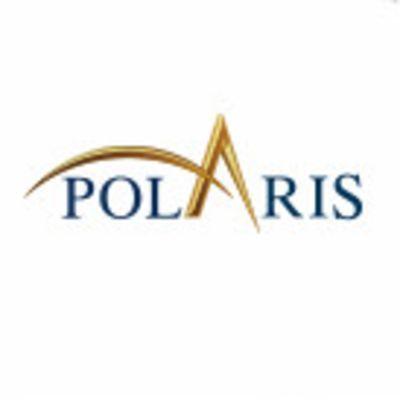 Polaris Capital Group