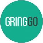 Gringgo