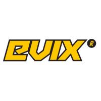 Evix Safety