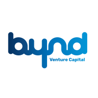 Bynd Venture Capital (formerly Busy Angels)