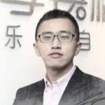 Wang Sibao
