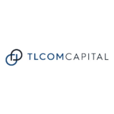 TLCOM Capital