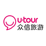 UTour Group