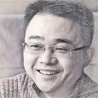 Sun Wenjun (Jacky Sun)