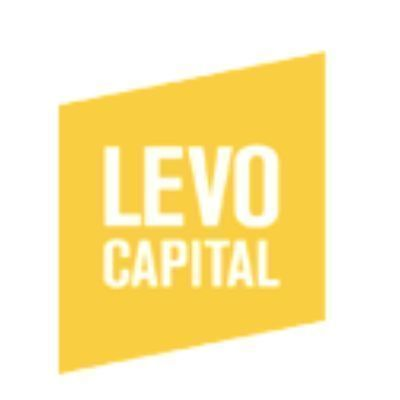 Levo Capital