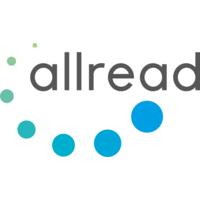 AllRead MLT