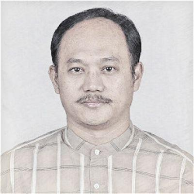 Hemat Dwi Nuryanto