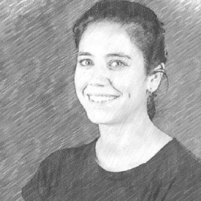 Patricia Aymà Maldonado
