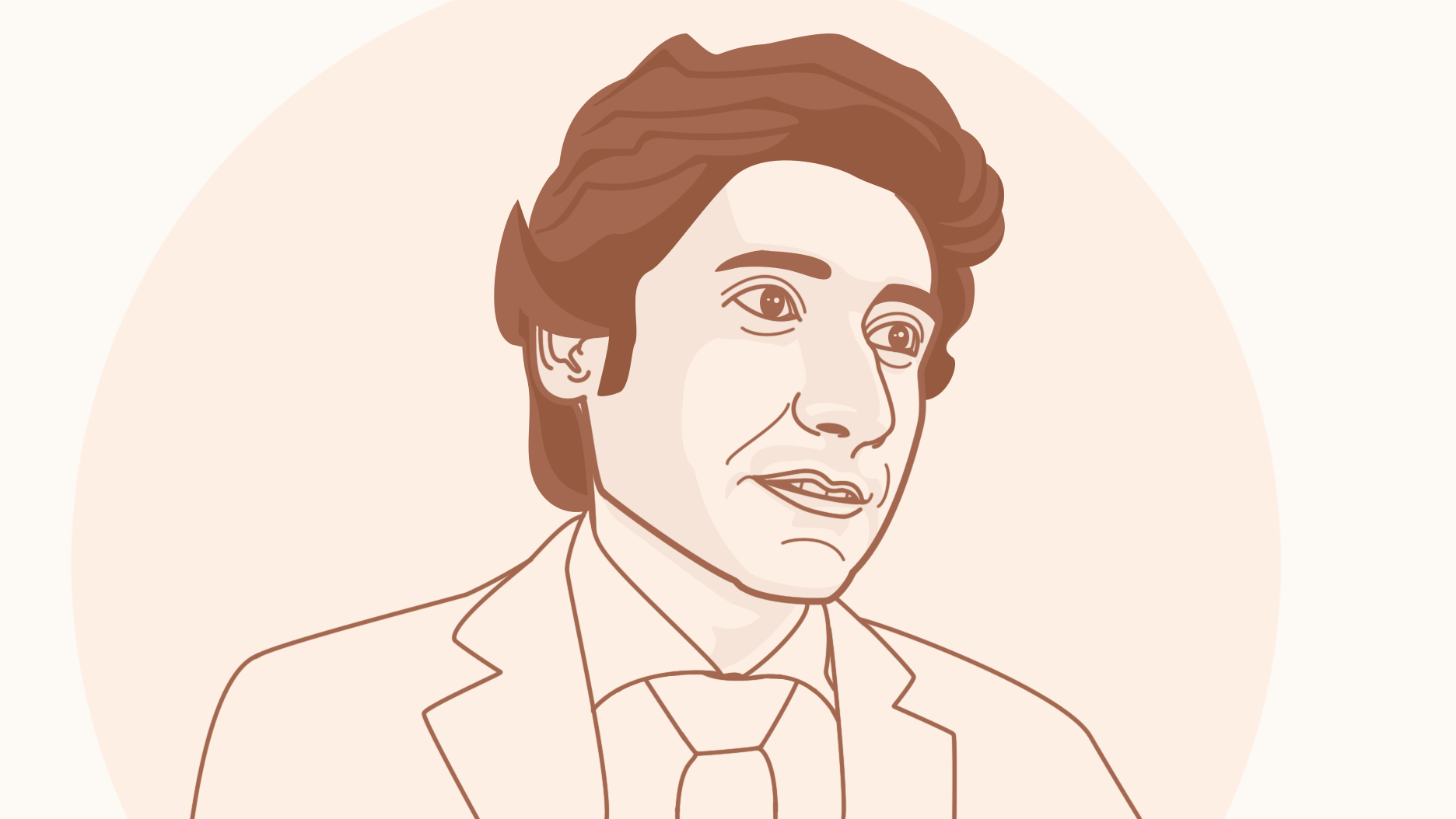 Carlos Guerrero: The legal guardian of  tech startups